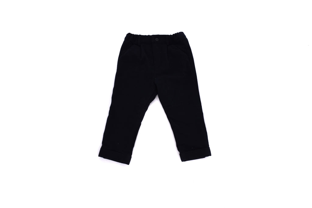 Patachou, Boys Trousers, 2 Years