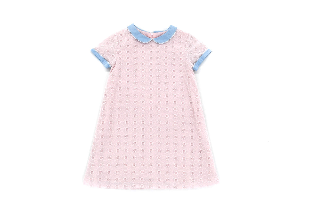 Patachou, Girls Dress, 6 Years