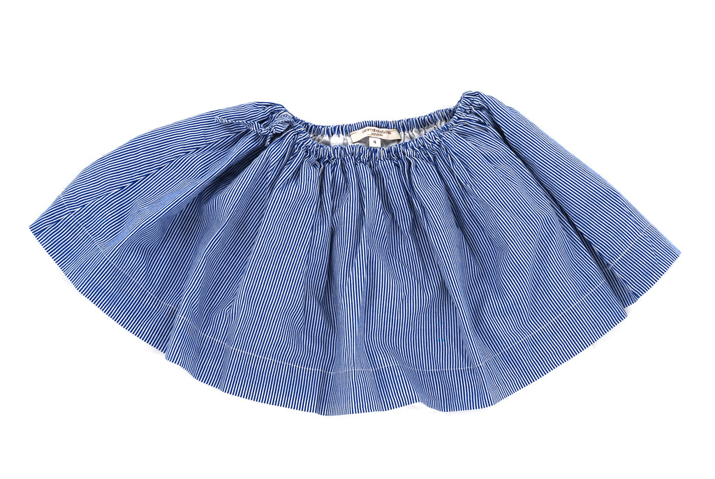 Caramel Baby & Child, Girls Skirt, 4 Years