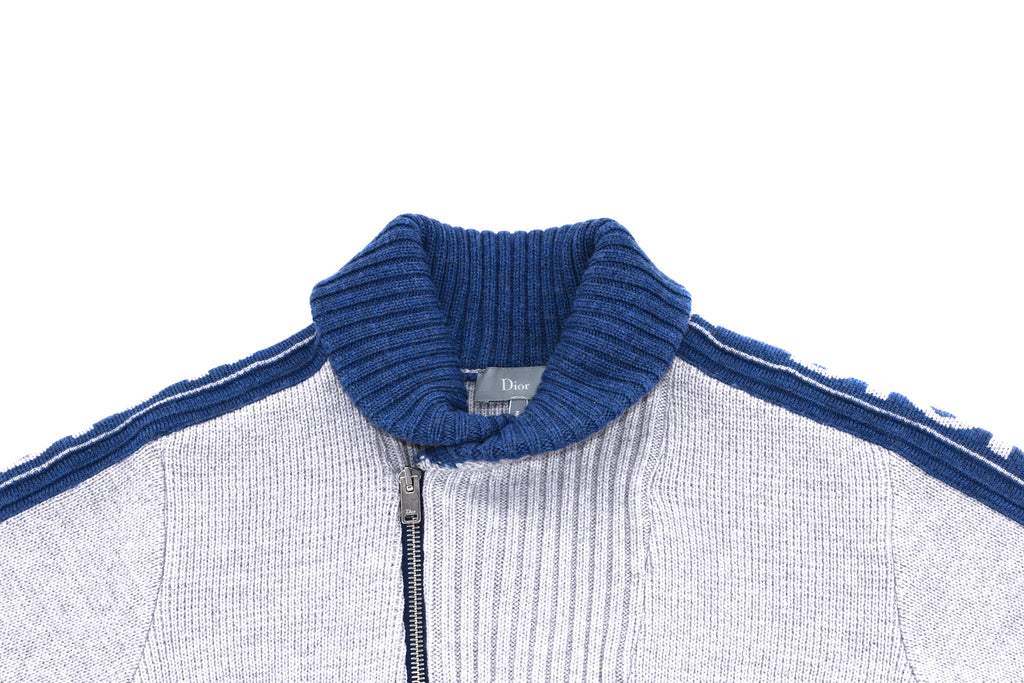 Dior, Boys Sweater, 8 Years