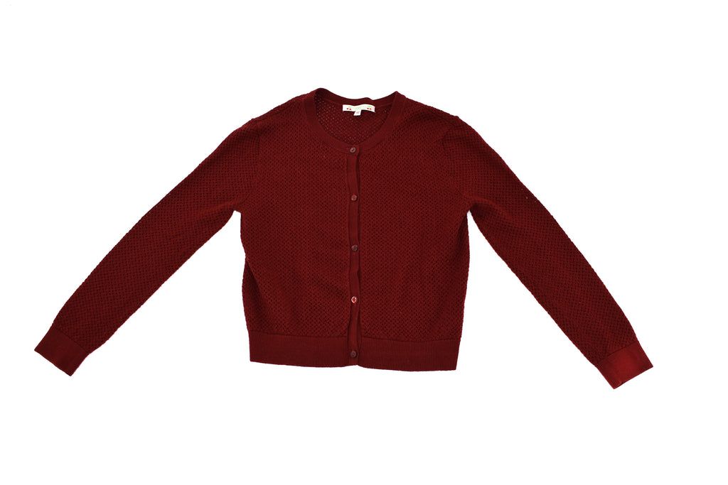 Bonpoint, Girls Cardigan, 10 Years