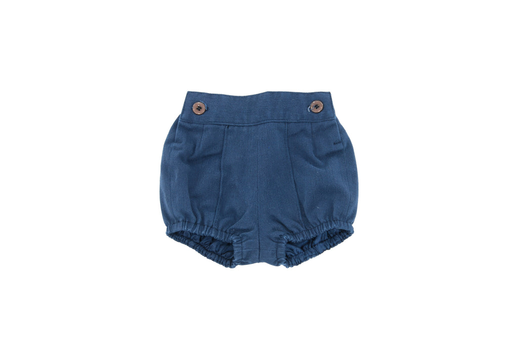 Amaia, Baby Girls Shorts, 3-6 Months