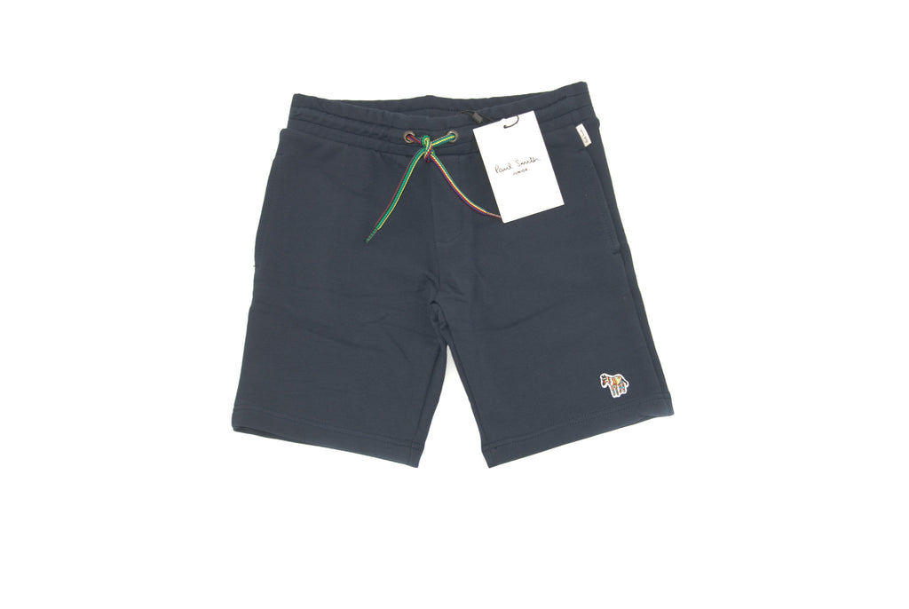 Paul Smith, Boys Shorts, Multiple Sizes