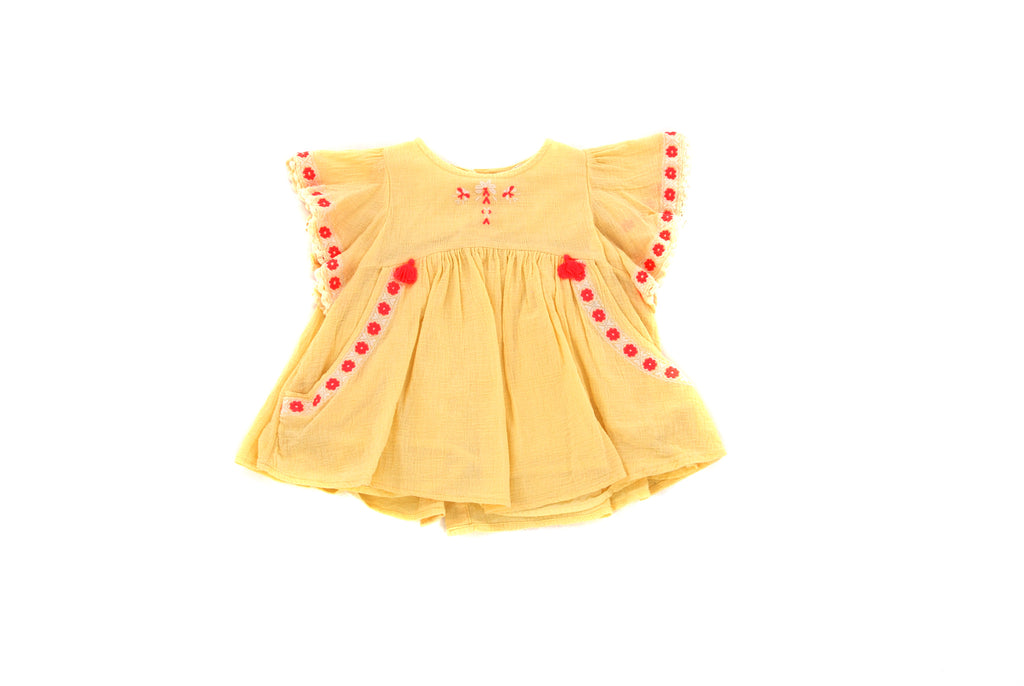 Louise Misha, Girls Dress, 2 Years