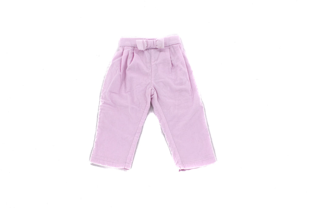 Jacadi, Baby Girls Trousers, 12-18 Months