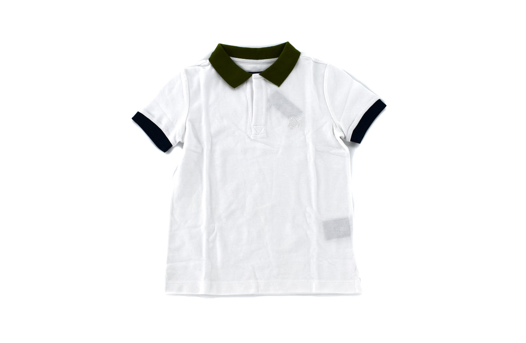 Vilebrequin, Boys Polo Top, 8 Years
