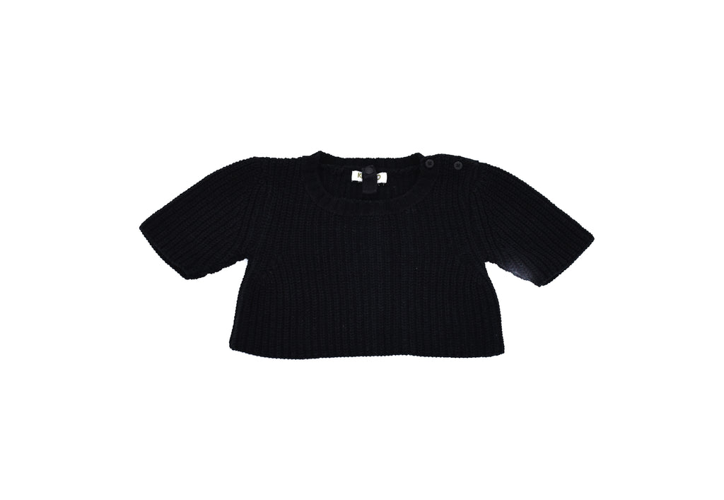 Kenzo, Girl Sweater, 3 Years