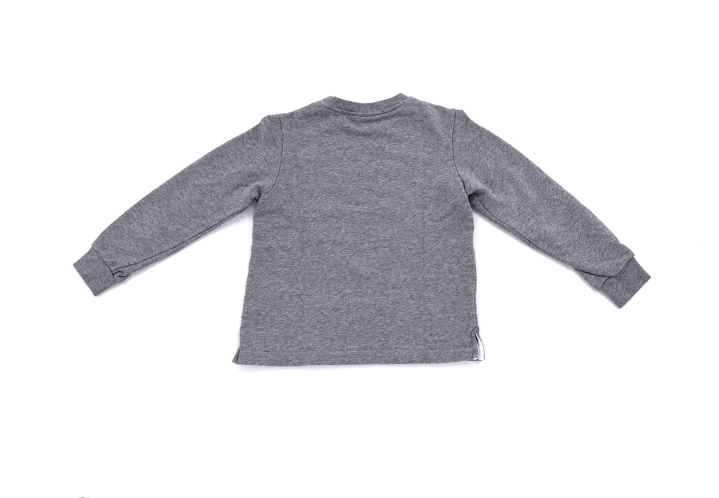 Fendi, Boys Sweatshirt, 7 Years