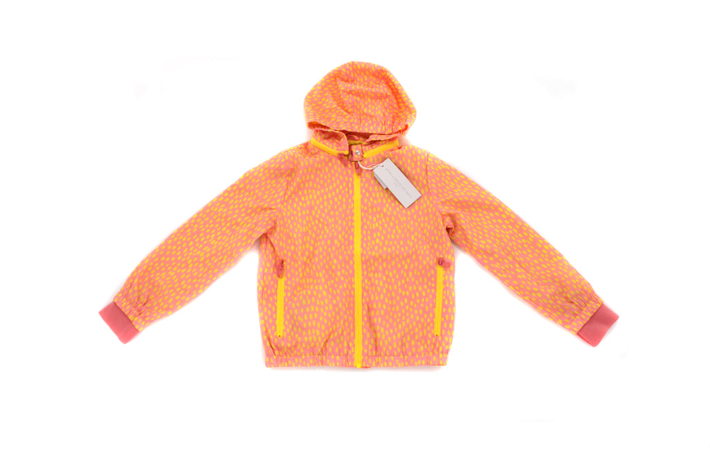 Stella McCartney, Girls Jacket, Multiple Sizes