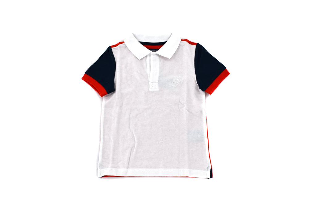 Vilebrequin, Boys Polo Top, 6 Years