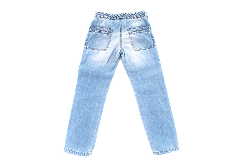 Chloé, Girls Jeans, 6 Years