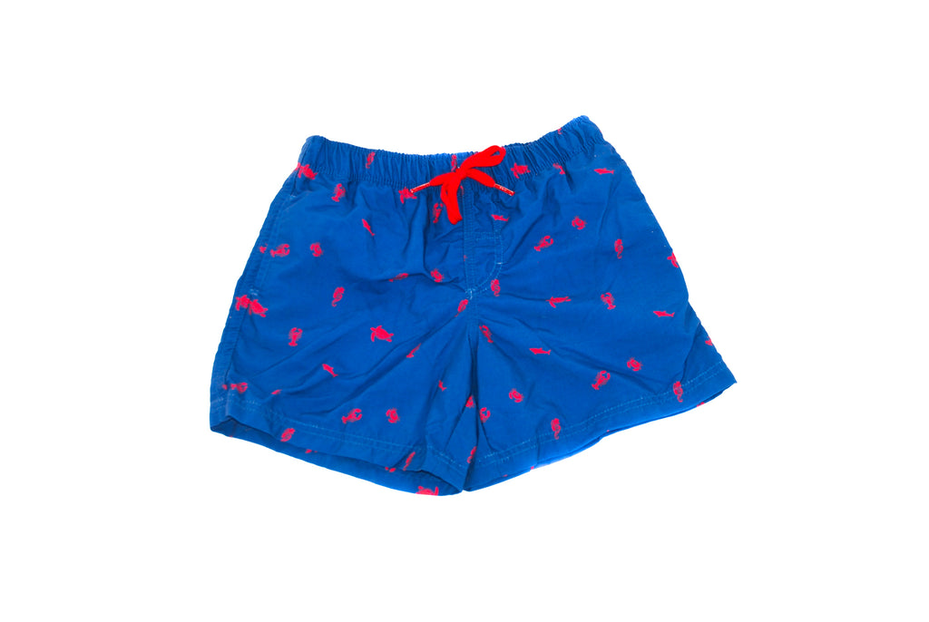 Tartine et Chocolat, Boys / Baby Boys Swim Shorts, Multiple Sizes