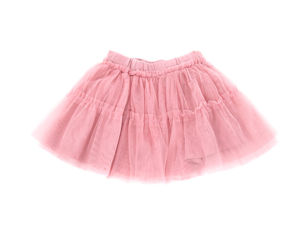 Tea Collection, Girls Skirt, 5 Years