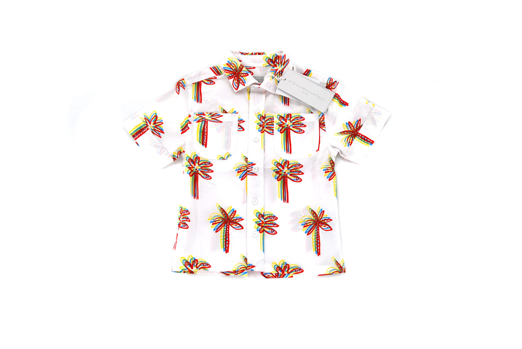 Paul Smith, Boys Shirt, Multiple Sizes