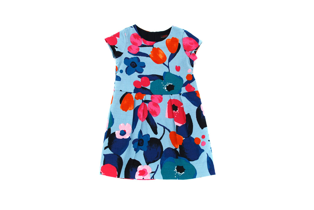 Catimini, Girls Dress, 6 Years