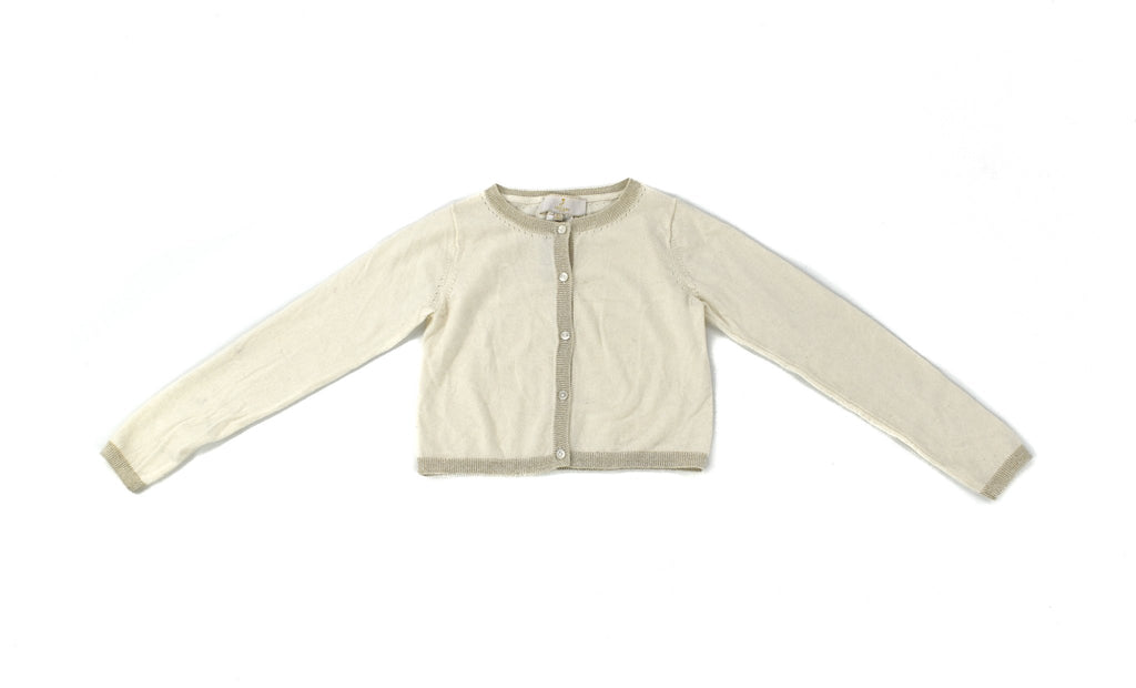 Jacadi, Girls Cardigan, 10 Years