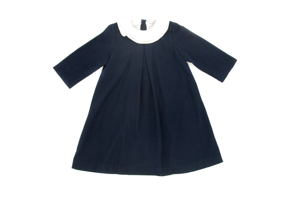Kidiwi, Girls Dress, 7 Years