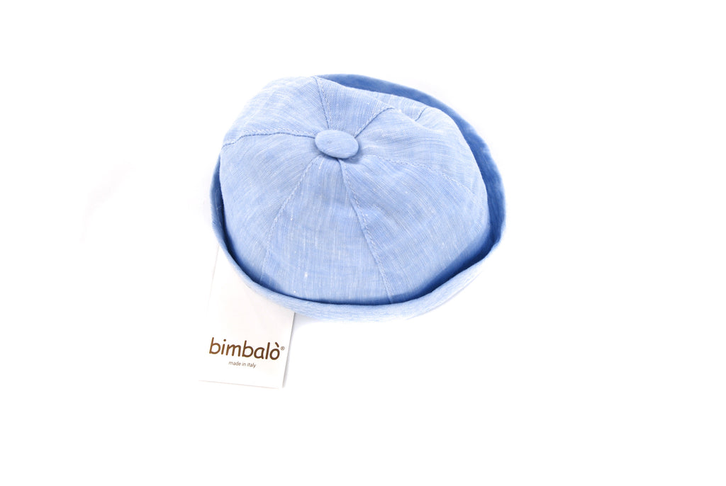 Bimbalo, Baby Boys Sun Hat, Multiple Sizes