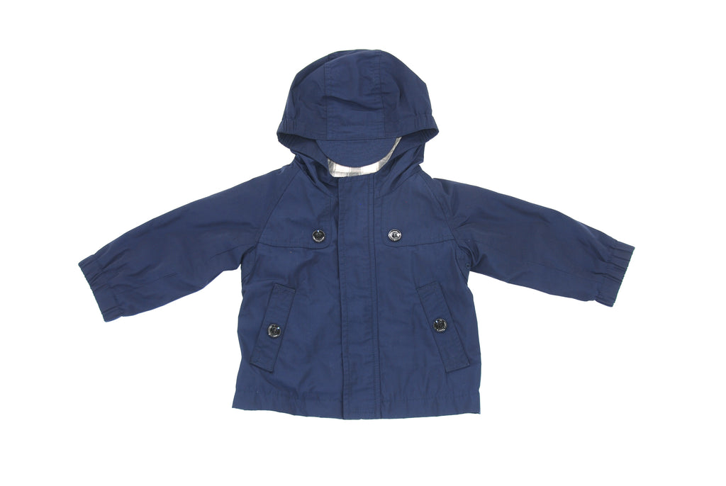 Burberry, Baby Boys Jacket, 3-6 Months