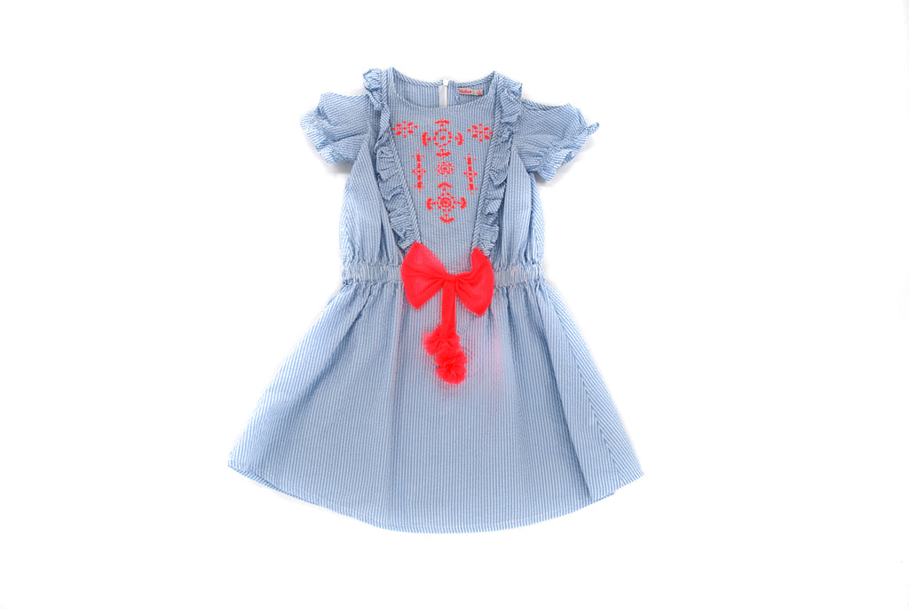 Billieblush, Girls Dress, 8 Years
