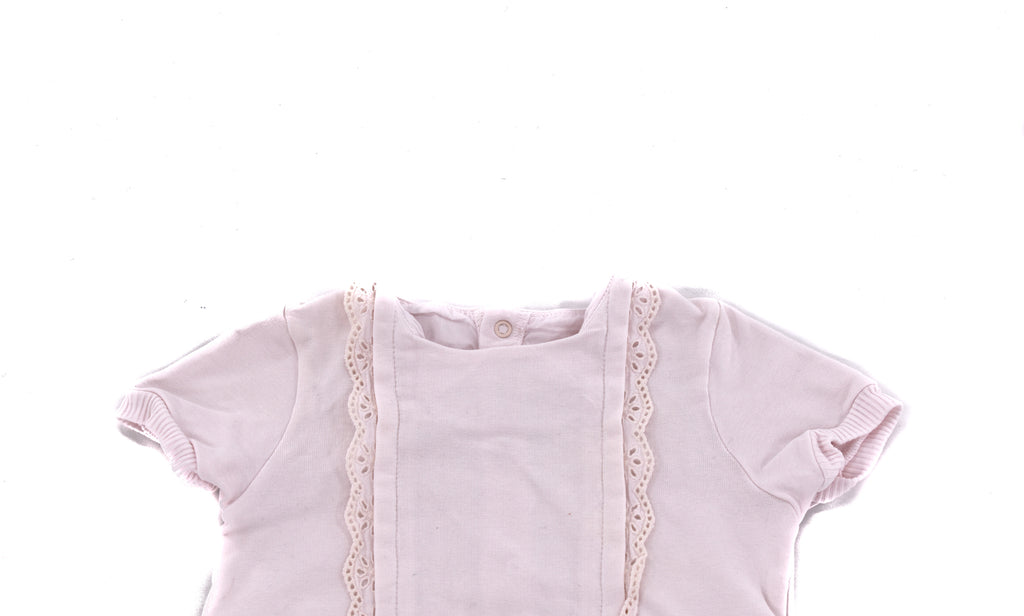 Chloe, Baby Girls Dress, 0-3 Months