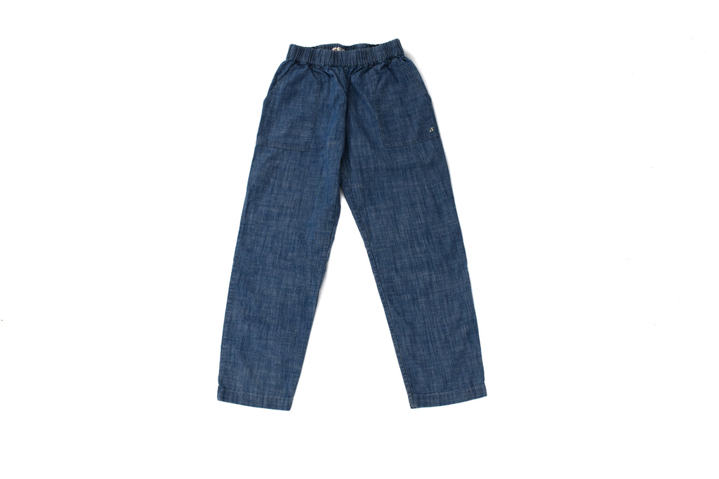 Bonpoint, Girls Trousers, 10 Years