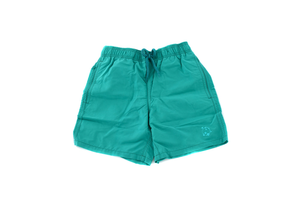 Vilebrequin, Boys Swim Shorts, 10 Years