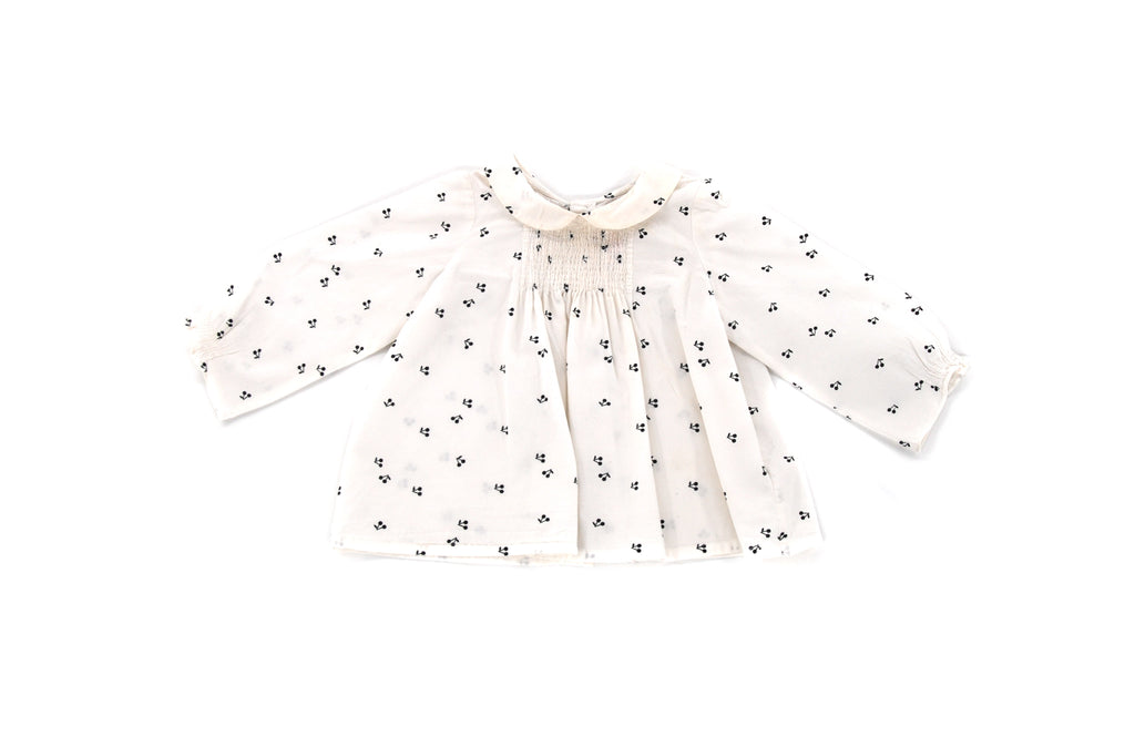 Bonpoint, Baby Girls Top, 12-18 Months