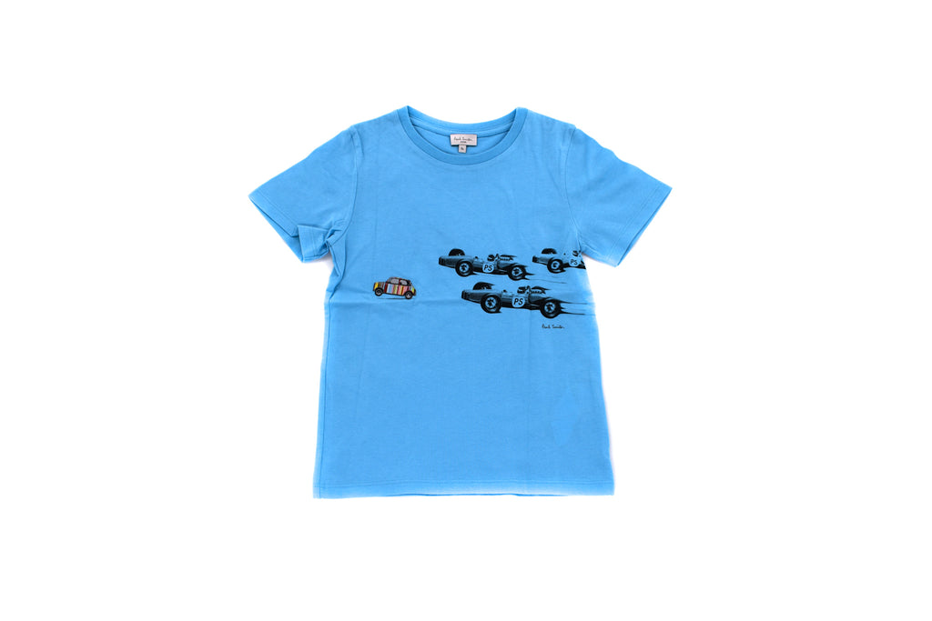 Paul Smith, Boys T-shirt, 8 Years