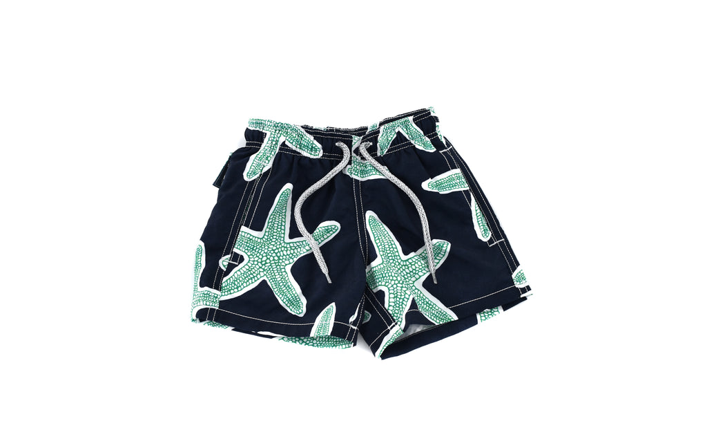 Vilebrequin, Boys Swim Shorts, 2 Years