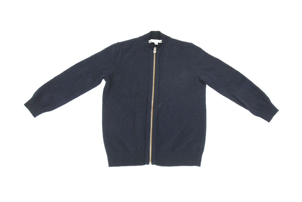 Bonpoint, Boys Cardigan, 4 Years