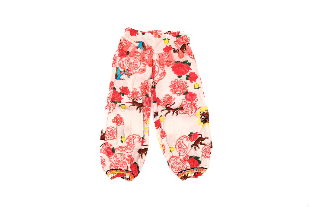 Billieblush, Girls Trousers, 4 Years