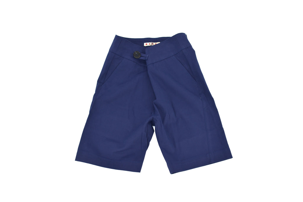Marni, Girls Shorts, 4 Years