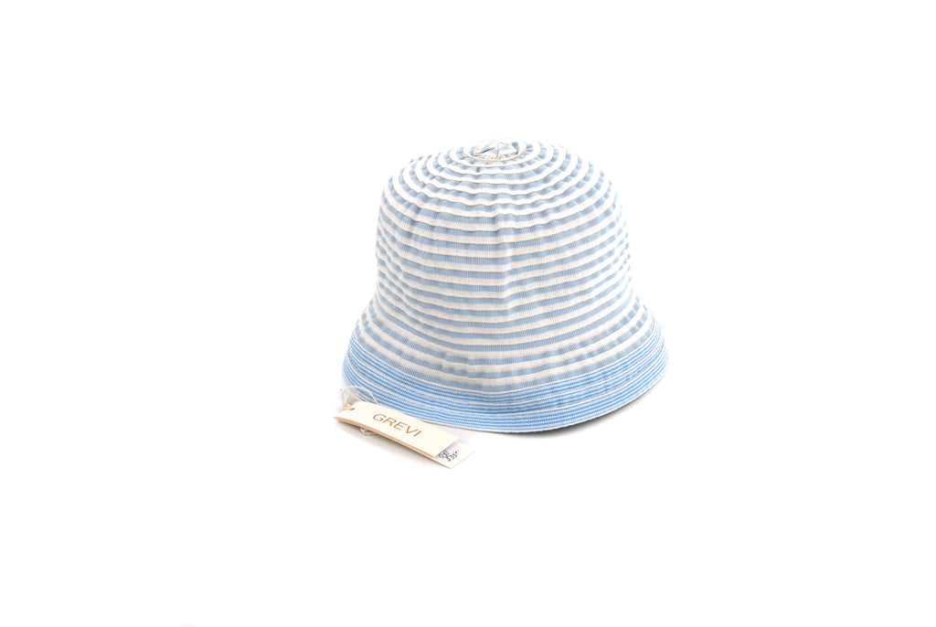 Grevi, Baby Boys Sun Hat, Multiple Sizes