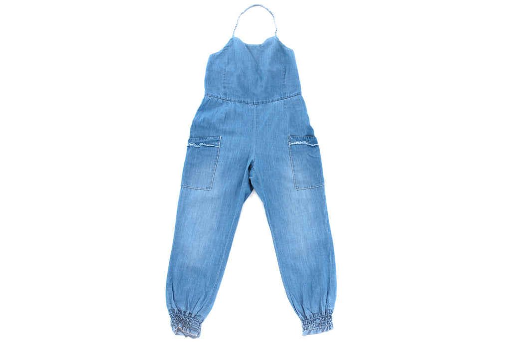 Chloé, Girls Jumpsuit, 6 Years