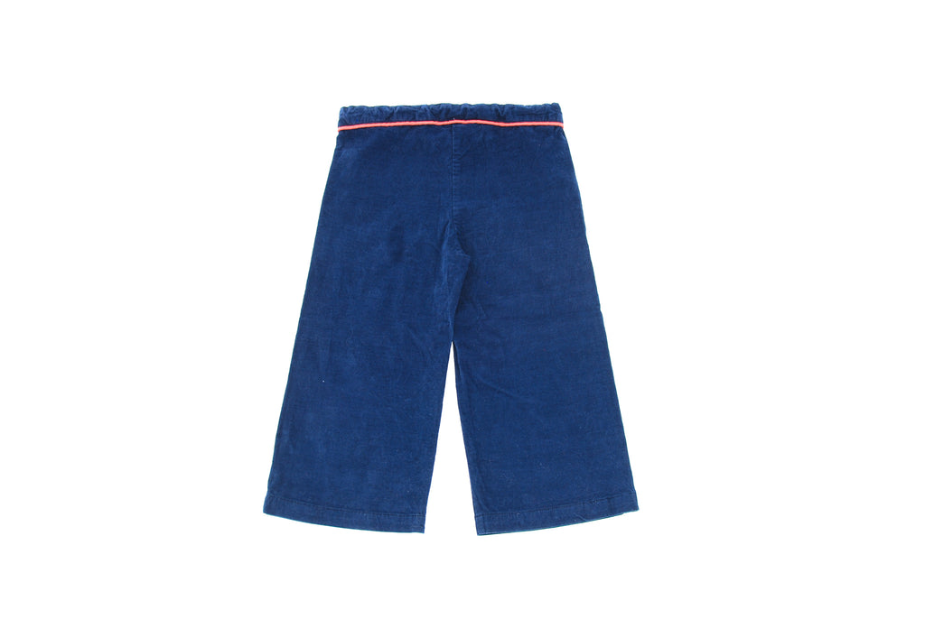 Little Lord & Lady, Girls Trousers, 5 Years