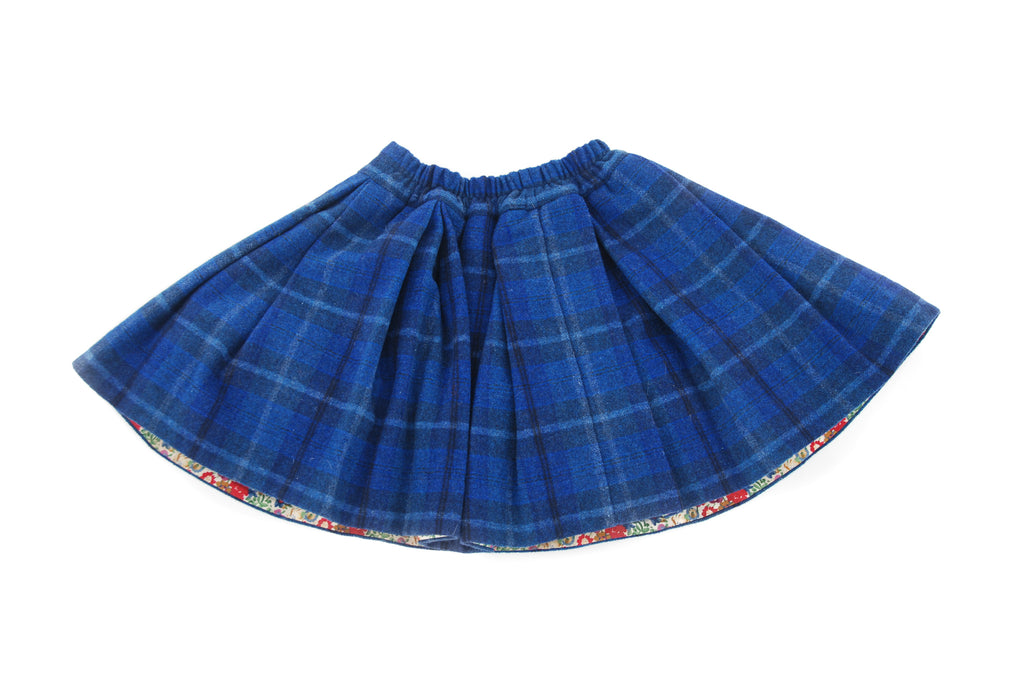 Little Lord & Lady, Girls Skirt, 3 Years