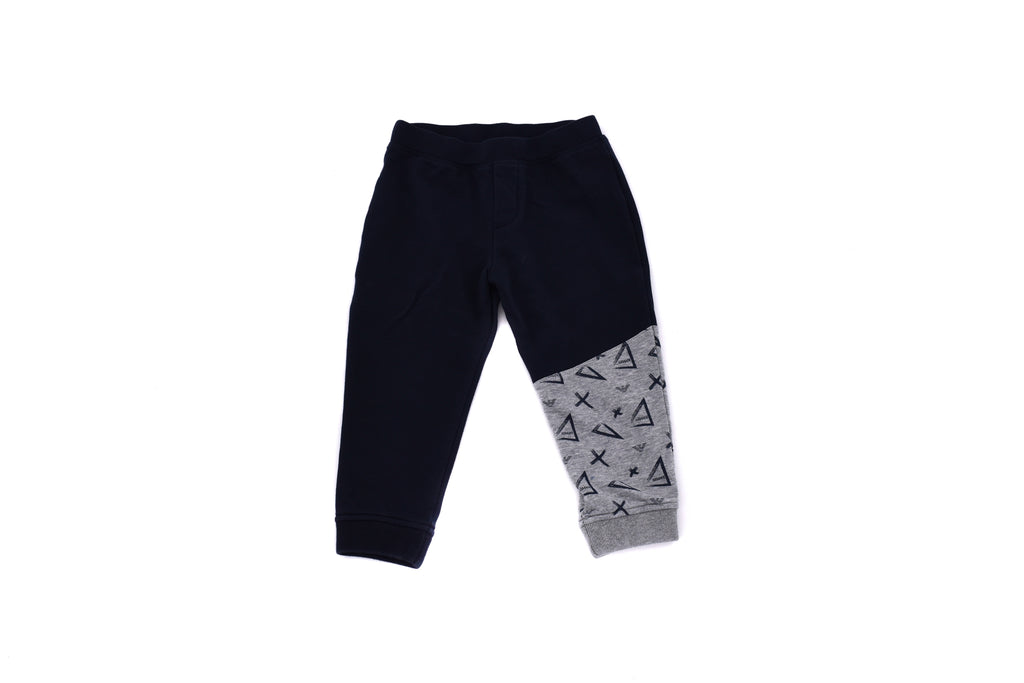 Armani, Baby Boys Bottoms, 12-18 Months