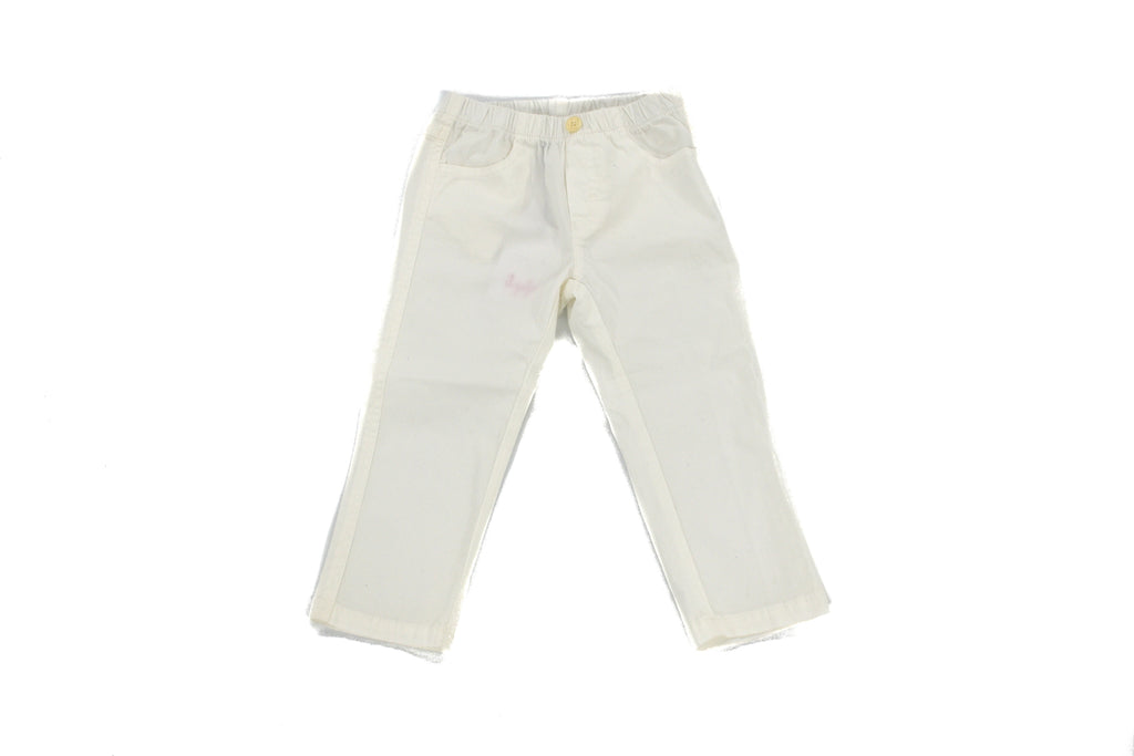Il Gufo, Boys Trousers, 2 Years