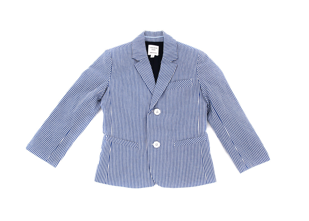 Carrément Beau, Boys Jacket, 4 Years