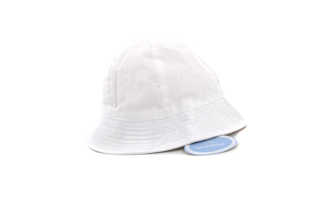 Laranjinha, Baby Boys / Girls Sun Hat, Multiple Sizes