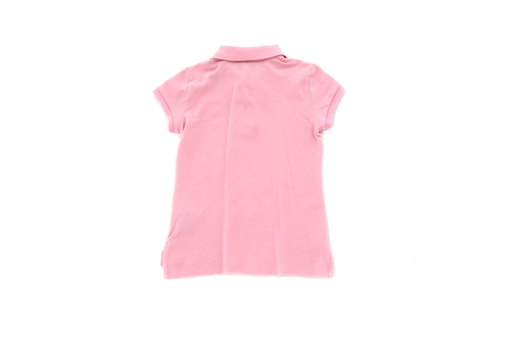 Ralph Lauren, Girls Top, 7 Years
