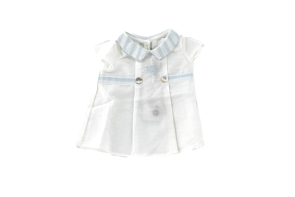 Tartine et Chocolat, Baby Boys Shirt & Short Set, Multiple Sizes