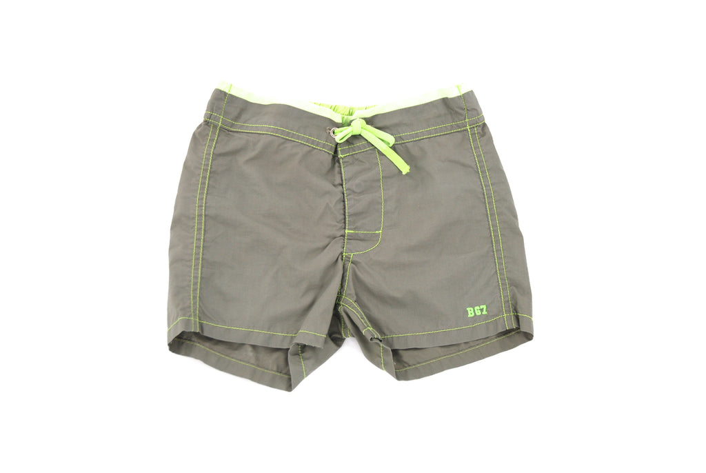 Bonpoint, Boys Swim Shorts, 2 years