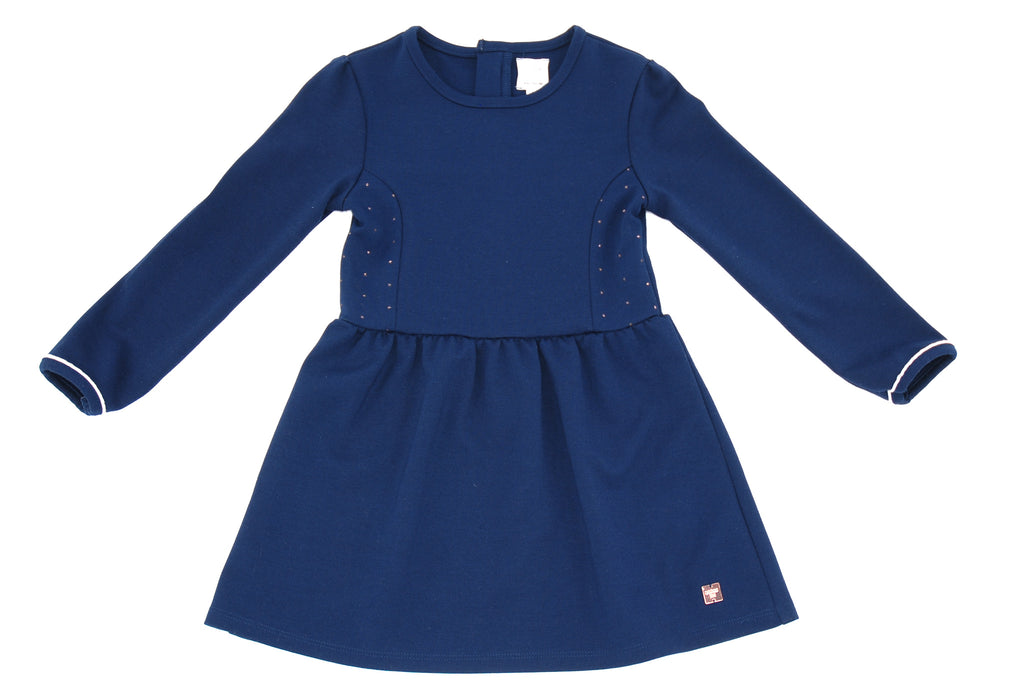 Carrément Beau, Girls Dress, 5 Years