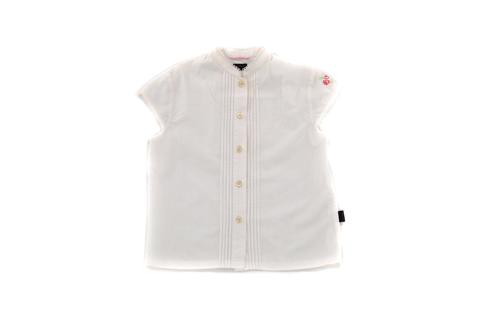 Paul Smith, Girls Shirt, 8 Years
