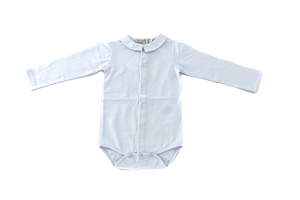 Tartine et Chocolat, Baby Boys Body, Multiple Sizes