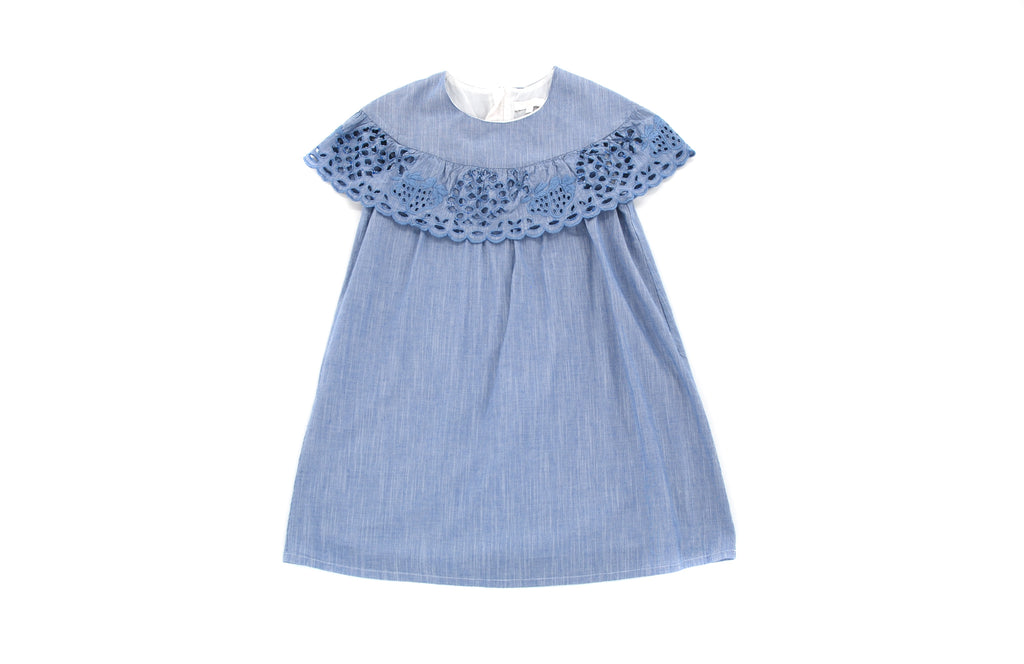 Chloe, Girls Dress, 8 Years
