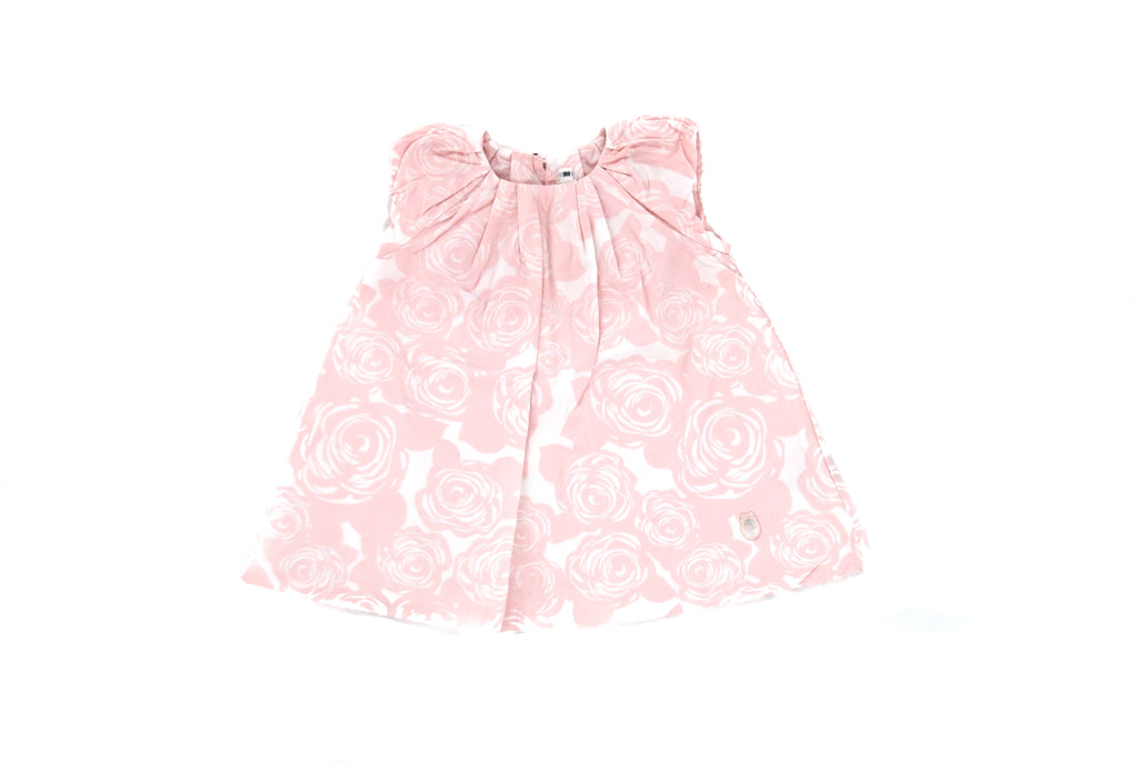 Baby Dior, Baby Girls Dress, 6-9 Months