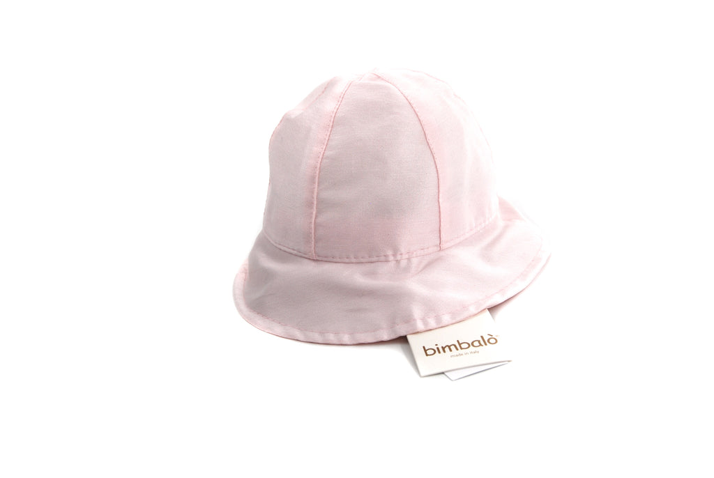 Bimbalo, Baby Girls Sun Hat, Multiple Sizes